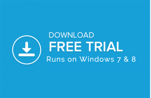 free-download-trial-hover@2x-300x194